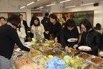 20160108-PTA_food_for_teachers_01-15