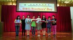 20150910-PTA_teachers_day-14