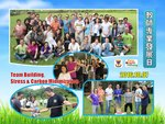20161007-Teachers_Development_EOF_v2-002