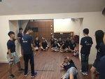 20160816_20160817-YU234_Friendship_Camp-002