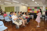 20160827-F1parents_Day_01-047