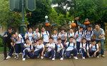 20160909-S1_DisneyLand-036