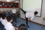 20160923-Library_Taekwondo-025