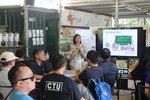 20161007-Teachers_Development_EOF_01-009