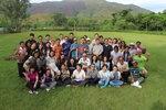 20161007-Teachers_Development_EOF_10-019