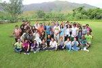 20161007-Teachers_Development_EOF_10-025