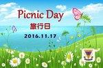 20161117-Picnic_Day-01