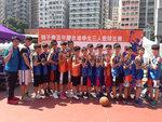 20161015_20161016-Lions_Club_Basketball-002