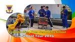 20161105-School_Tour_2016_backdrop_full-007