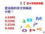 20161201-YU234_WAD2016_AIDS_QnA-001