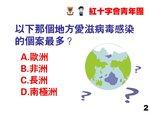 20161201-YU234_WAD2016_AIDS_QnA-002