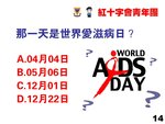 20161201-YU234_WAD2016_AIDS_QnA-014