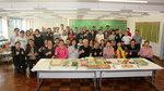 20170106-PTA_food_for_teachers_04-004