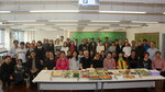 20170106-PTA_food_for_teachers_04-005