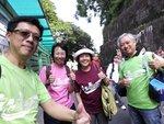 20161016-Macau_Teachers_Run-002
