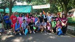20161016-Macau_Teachers_Run-005