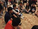 20161029-Youth_Summit_2016_Workshop-002