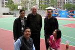 20040402-Tang_Hing_Chun_Memorial-006