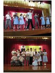 20110707-upknowlege_Dennis_To-021