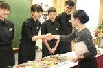 20170316-MrLui_School_visit_02-022
