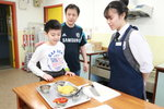 20170325_cooking_comp_workshop_02-015