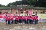 20170513-HKSAR20_hiking-002