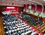 20170526-graduation_04-005