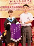 20170526-graduation_04-036