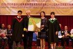 20170526-graduation_04-038