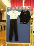 20170713-new_school_uniform-003