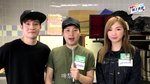 20170704-Metro_Special_Sharing-004