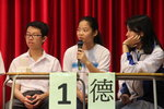 20170707-inter_house_quiz_01-007