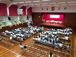 20170707-inter_house_quiz_01-030
