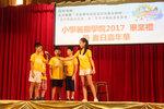 20170812-Summer_College_01-009
