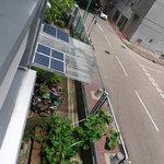 20170719-solar_system_organic_farming-029
