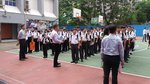 20170901-Open_Ceremony_02-014