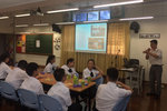 20170913-Newly_Arrived_Children_Orientation-008