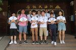 20170702_20170706-Taipei_Exchange_06-003