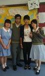20110526-my_miss_is_madam-04