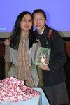 20120328-mingyan_02-14