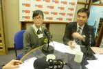 20120223-career_talk-06