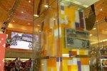 20111221-epc_xmas_07-01