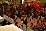 20111221-epc_xmas_07-10