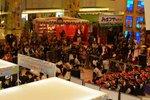 20111221-epc_xmas_07-13