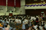 20120525-graduation-09-02