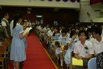 20120525-graduation-09-07