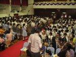20120525-graduation-09-13