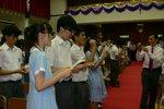 20120525-graduation-09-14