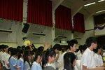 20120525-graduation-09-16