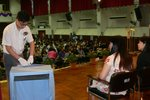 20120525-graduation-10-09
